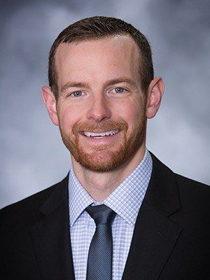 Headshot of Addison Killeen DDS