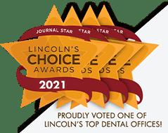 Lincoln, NE - Best Dental Office Williamsburg Dental