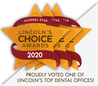 Lincoln, NE - Best Dental Office Williamsburg Dental