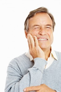 cracked tooth options