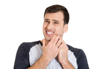 Lincoln dentists at Williamsburg Dental restore cracked, decayed or otherwise failing teeth with dental crowns. Read here about your restoration options.