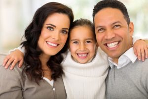 Williamsburg Dental offers high quality care, and we're also your Metlife dentists in Lincoln.