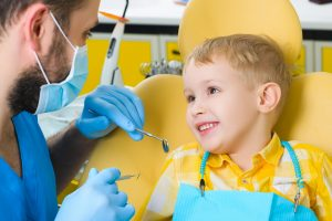 Take care of your kids' dental health. Go to the best family dentists in Lincoln at Williamsburg Dental. Prevention keeps young smiles bright.